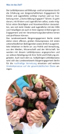 BE_Flyer2014-10_05